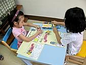 2010-8-15兒童主日學:990815主日 028.jpg