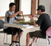 2011-5-6青少年-母親節感恩餐會:ALIM5218.jpg