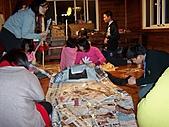 2010-12-11少契家庭生活營:991211f家庭揚帆出航a (24).JPG