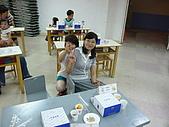 2009-8-8爸爸你真偉大:P1080303.jpg