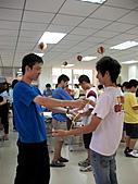 2010-7-17青春無悔:ALIM1361.jpg