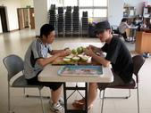 2011-5-6青少年-母親節感恩餐會:ALIM5222.jpg