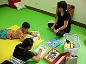 2010-8-15兒童主日學:990815主日 029.jpg
