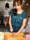 2011-5-6青少年-母親節感恩餐會:ALIM5225.jpg