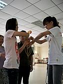 2010-7-17青春無悔:ALIM1362.jpg