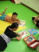 2010-8-15兒童主日學:990815主日 030.jpg