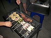 2010-9-21梅岡區與社青區聯合烤肉:990921烤肉 003.jpg