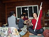 2010-12-11少契家庭生活營:991211f家庭揚帆出航a (27).JPG