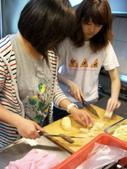 2011-5-6青少年-母親節感恩餐會:ALIM5226.jpg