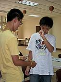 2010-7-17青春無悔:ALIM1364.jpg