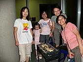 2010-9-21梅岡區與社青區聯合烤肉:990921烤肉 005.jpg