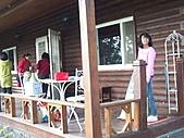 2010-12-11少契家庭生活營:991211b營地報到 (3).JPG