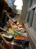 2011-5-6青少年-母親節感恩餐會:ALIM5229.jpg