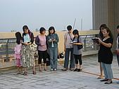 2009-6-6清晨登陸禱告會:5-6時--擘餅升旗 (31).jpg
