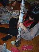 2010-12-11少契家庭生活營:991211f家庭揚帆出航a (28).JPG
