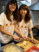 2011-5-6青少年-母親節感恩餐會:ALIM5235.jpg