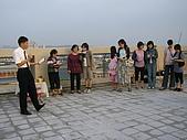 2009-6-6清晨登陸禱告會:5-6時--擘餅升旗 (32).jpg