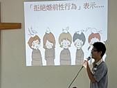 2010-8-21青春無悔:990821 009.jpg