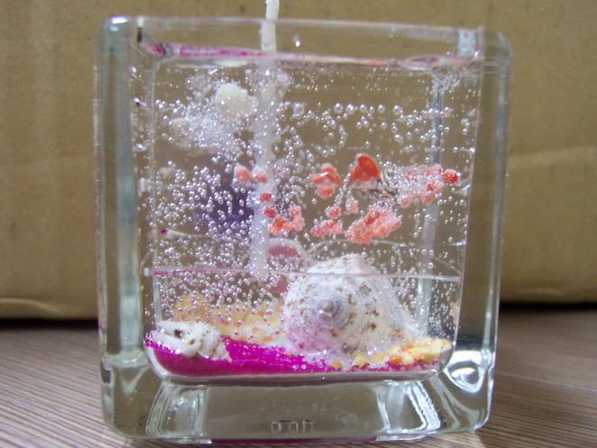 2011-10-2青少&少契-手工蠟燭:2011青少手工-蠟燭 027 045.jpg