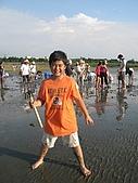 2009-7-26 兒童區/ 香山刮瓜樂:IMG_5561.jpg