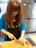 2011-5-6青少年-母親節感恩餐會:ALIM5245.jpg