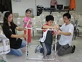 2009-5-2家庭生活營(2):P1010049.jpg