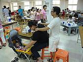 2009-8-8爸爸你真偉大:P1080306.jpg