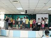 2009-8-23梅岡少年升級:照片 004.jpg