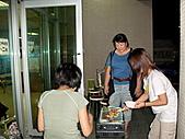 2010-9-21梅岡區與社青區聯合烤肉:990921烤肉 009.jpg