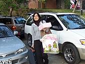 2010-12-11少契家庭生活營:991211b營地報到 (5).JPG