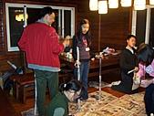 2010-12-11少契家庭生活營:991211f家庭揚帆出航a (33).JPG