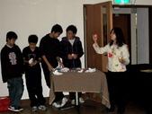 2011-4-17少契復活節主日:ALIM4991.jpg