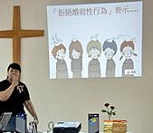 2010-8-21青春無悔:990821 010.jpg