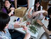 2011-5-6青少年-母親節感恩餐會:ALIM5251.jpg