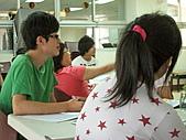 2010-8-21青春無悔:990821 011.jpg
