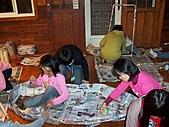 2010-12-11少契家庭生活營:991211f家庭揚帆出航a (34).JPG