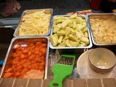 2011-5-6青少年-母親節感恩餐會:ALIM5253.jpg