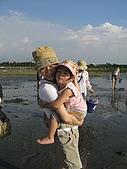 2009-7-26 兒童區/ 香山刮瓜樂:IMG_5562.jpg