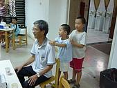 2009-8-8爸爸你真偉大:P1080308.jpg