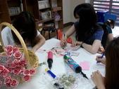 2011-5-6青少年-母親節感恩餐會:ALIM5256.jpg
