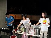 2010-9-21梅岡區與社青區聯合烤肉:990921烤肉 011.jpg