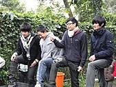 2011-1-29天生贏家(青少年寒假營)-2:DSC00421.JPG