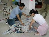 2009-5-2家庭生活營(2):P1010053.jpg