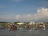 2009-7-26 兒童區/ 香山刮瓜樂:IMG_5564.jpg
