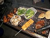 2010-9-21梅岡區與社青區聯合烤肉:990921烤肉 054.jpg
