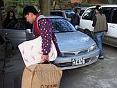 2010-12-11少契家庭生活營:991211b營地報到 (6).JPG