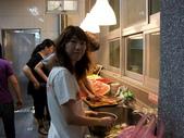 2011-5-6青少年-母親節感恩餐會:ALIM5259.jpg
