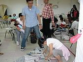 2009-5-2家庭生活營(2):P1010054.jpg