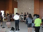 2009-6-6清晨登陸禱告會:6-7時--敬拜讚美 (1)--青年敬拜團.jpg