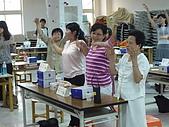 2009-8-8爸爸你真偉大:P1080310.jpg
